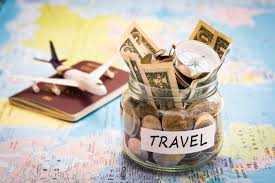 Image result for traveling on a budget